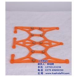【卡世达】(图)|山西防滑链生产厂家|山西防