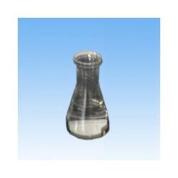 反渗透阻垢剂多少钱,优质的反渗透阻垢剂品