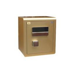 华堡保险箱供应指纹保险箱|指纹保险箱批发