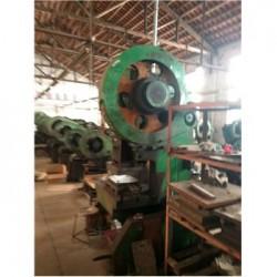 佛山禅城区机械设备二手回收