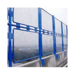 百色桥梁防抛网厂家,报价合理的广西桥梁防