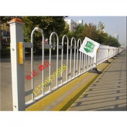 齐齐哈尔市政栏杆