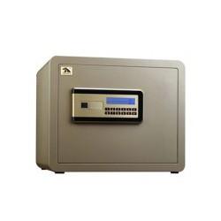家用密码保险箱品牌,专业的保险箱供应商