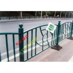 大庆交通护栏