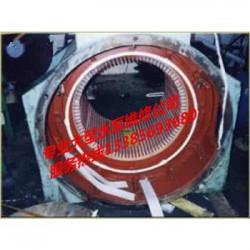 芜湖诺奇潜污泵维修有限公司|知乎