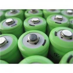 大同市碱性干电池厂家直销 贴牌OEM生产