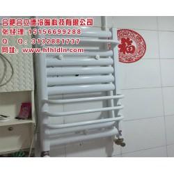 暖气安装哪家好_合肥暖气安装_合肥合立德(
