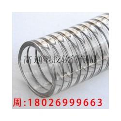 内径一寸DN25食品级软管(DN32的食品输送管)