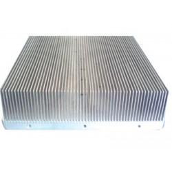 型材散热器厂,散热器,镇江豪阳