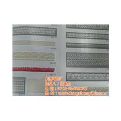 古典织带花边厂家、东纺绳带厂、上海古典织