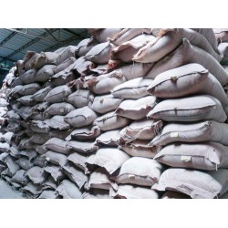 济南挤塑树脂胶粉厂家,价位合理的高分子浓