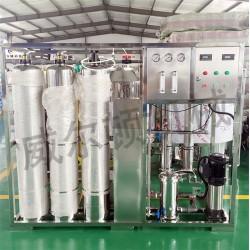 玻璃水设备、玻璃水设备价格、免费送配方技
