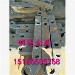 庆阳不锈钢复合管护栏安装--使用