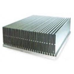 型材散热器多少钱|镇江豪阳|散热器
