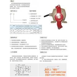 电容式光电开关,内蒙古光电开关,南京雷速电