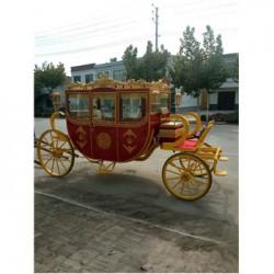 哪里出租的皇家马车便宜马车新型皇家马车马