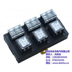 电缆线_多贺_电缆线DX212-8