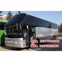 7座瑞风商务车南屿镇到长乐国际机场包车服