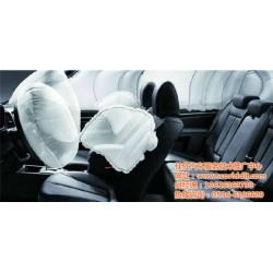 安全气囊修复质量、江苏安全气囊修复、佳仕
