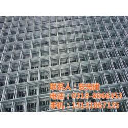 不锈钢网片供应商,不锈钢网片,中泽丝网(查