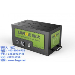 12v电池,特种电池,锂离子电池厂家