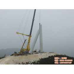 科悦建材(图)、220吨吊车、金昌吊车