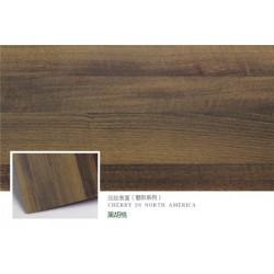 多层板生产厂家|西藏多层板|千山木业(查看)