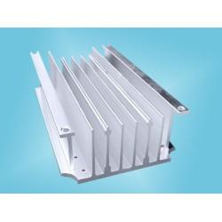 型材散热器哪家强|散热器|镇江豪阳(查看)
