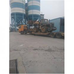 广州南沙区倒闭工厂二手回收