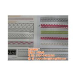 古典织带花边生产厂家、东纺绳带厂、嘉兴古