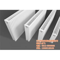 南京板式散热器厂家|板式散热器厂家|祥和散