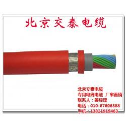 北京交泰(多图)|电缆厂排行|电缆