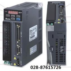 成都台达伺服控制器ASD-B2-1021-B ECMA-E21
