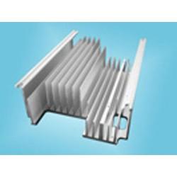 型材散热器生产商_散热器_镇江豪阳(查看)