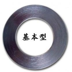 宁波价格实惠的金属缠绕垫片出售——316 四