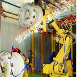 深圳哪有卖价位合理的搬运机器人——安徽粉