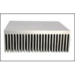 散热器、镇江豪阳、型材散热器报价