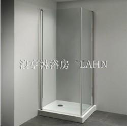 佛山优惠的淋浴房推荐|佛山304不锈钢沐浴房