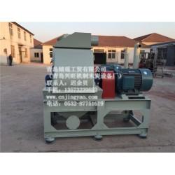 内蒙古磨粉机|婧瑶工贸|磨粉机厂家