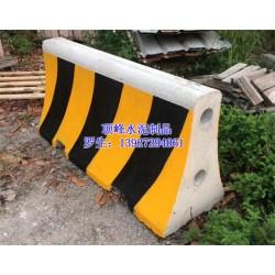 顶峰水泥制品(图)|混凝土隔离墩批发|肇庆混