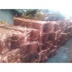 广州萝岗铝合金长期回收
