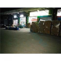 東城寄台灣香港電商小包、東莞深圳集運、處