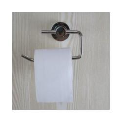 卫生间纸巾盒 想买太空铝纸巾盒上邦洁皇金