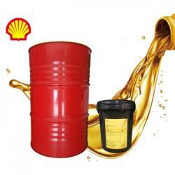 恩施壳牌确能力压缩机油20L/209L(升)