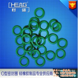 胜盛橡胶(图)_0型圈规格表_0型圈