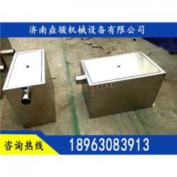厨房油水分离器质优价廉,厨房油水分离器供
