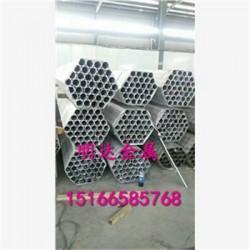 黄南州304防撞不锈钢护栏一套多少钱