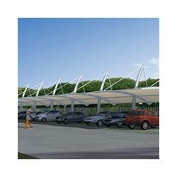 海南车棚厂家******出售,永祥景观,停车棚