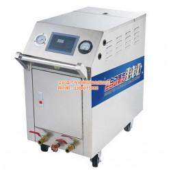 广州高压蒸汽洗车机_高压蒸汽洗车机_艾尼森