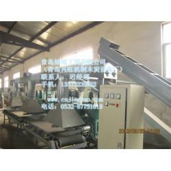 山西木炭机|稻壳木炭机|兴旺机木炭设备厂(